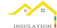 Action 1 Insulation white