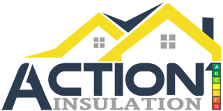 Welcome to Action 1 Insulation